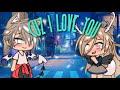 Cuz I love you | Glmv | Gacha Life