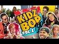 If Kidzbop did Rap  vol.2