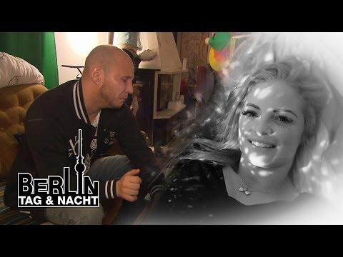 Berlin - Tag & Nacht - Post von Miri! #1423 - RTL II