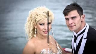 Езидская Свадьба в Батуми)