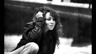 Mariah Carey: When I Saw You & Whenever You Call
