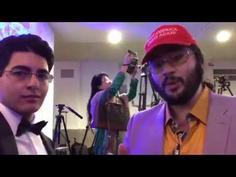 Asian American Gala