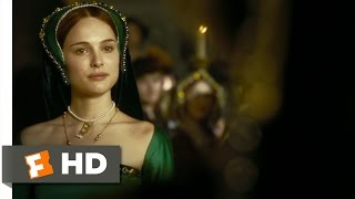 Video The Other Boleyn Girl (4/11) Movie CLIP - Looking for a Great Man (2008) HD download MP3, 3GP, MP4, WEBM, AVI, FLV Juli 2018