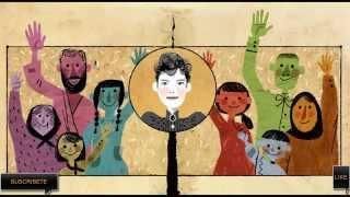 Nellie Bly, Google rinde homenaje y México la expulsó