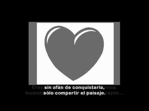 Incubus-Black Heart Inertia (Subtitulada)