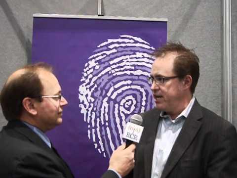 2012 TIA: Dell, Inc. Telecom Evangelist