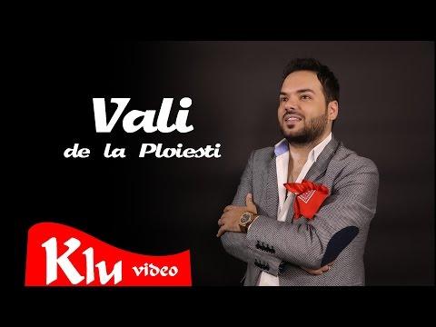 Vali de la Ploiesti - Familia ( Oficial Video ) 2017