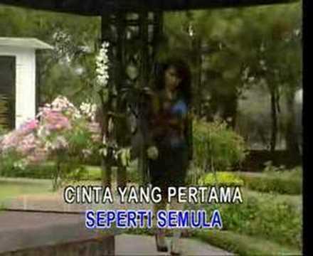 lagu dangdut (BERDARAH LAGI)