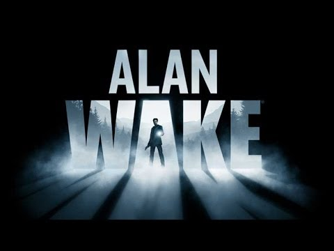 Alan Wake Max Settings [SweetFX by K-putt] + DL Link