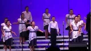 Download lagu Vocalista Angels Dansa Yo Dansa MP3