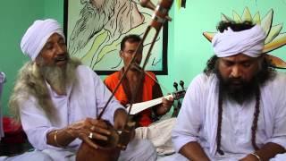 Lalon Geeti by Fakir Tuntun Shah | মুক্ত আসক্তি, সামান্য তা রয় কখন?