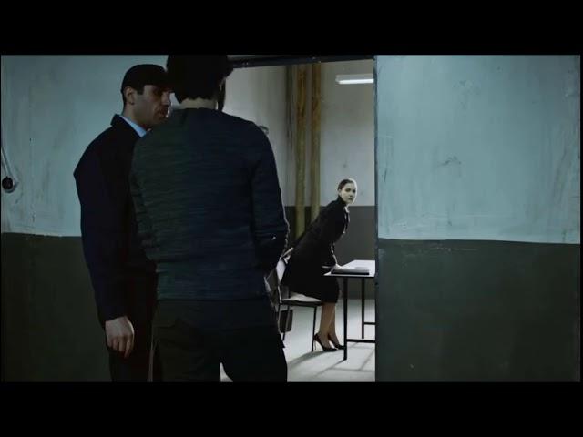 ETERNEl - Ölene Kadar | Bande Annonce / Novelas Tv