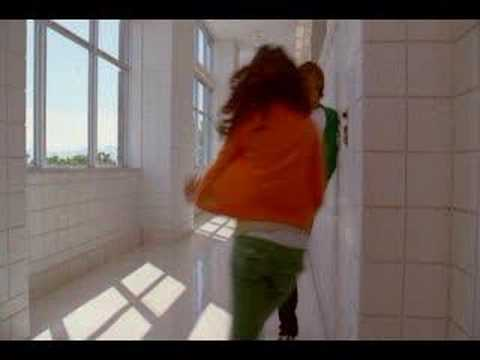 2006 Sample Video High School Musical DVD Intro