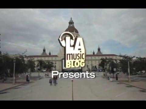 LA Music Blog presents Live Music at Eat|See|Hear