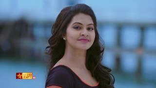 Saravanan Meenatchi - From 18th July 2016 - Promo 3