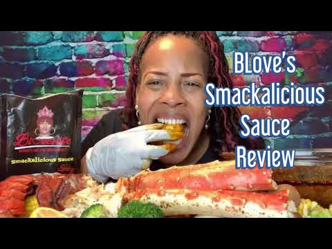 seafood-boil-|-bloves-smackalicious-sauce-review