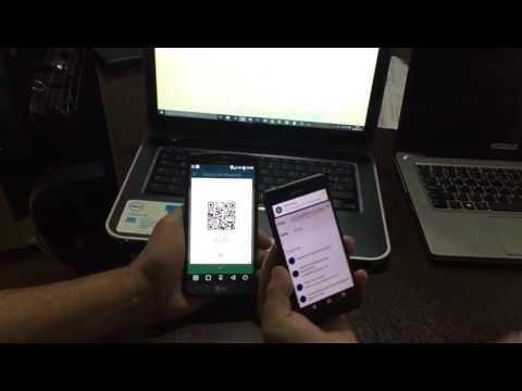 Aplicativo para receber pagamentos em bitcoin - Grupo IB
