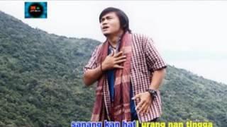 Download lagu SANSARO DI PARANTAUAN MP3