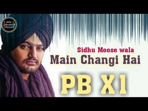 Ve #Mai # Changi # Aa Tetho Door Ho K  ( Punjabi What's App Status )😊😊
