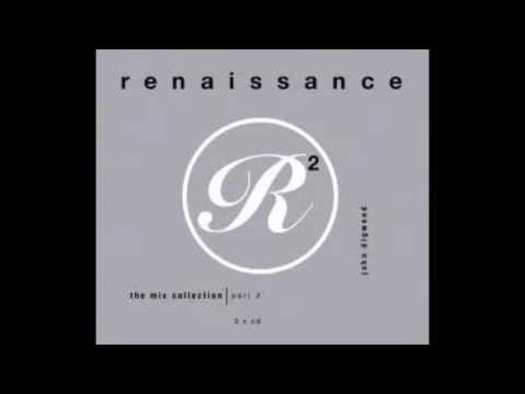 Renaissance The Mix Collection 2 CD1 (Full Mix)