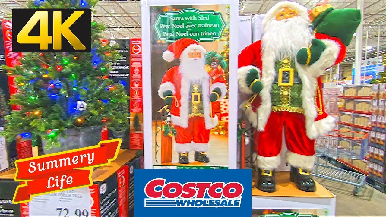 COSTCO CHRISTMAS GIFT IDEAS CHRISTMAS