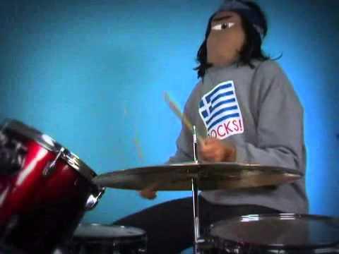 Rilo Kiley It's a Hit (Music Video)