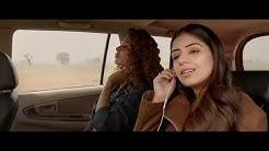 Gudiya patola full HD movie