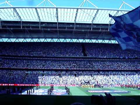 FA Cup Final 2009