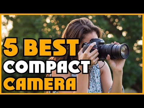 best-budget-compact-cameras-of-2019- -compact-camera-buying-guide