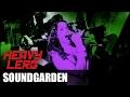 Soundgarden 連続再生 youtube