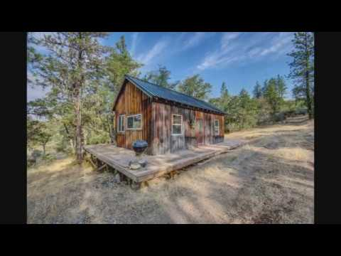 4175 Indian Creek Road, Shady Cove, OR 97539 | MLS # 2969521 | Homes for sale in Shady Cove