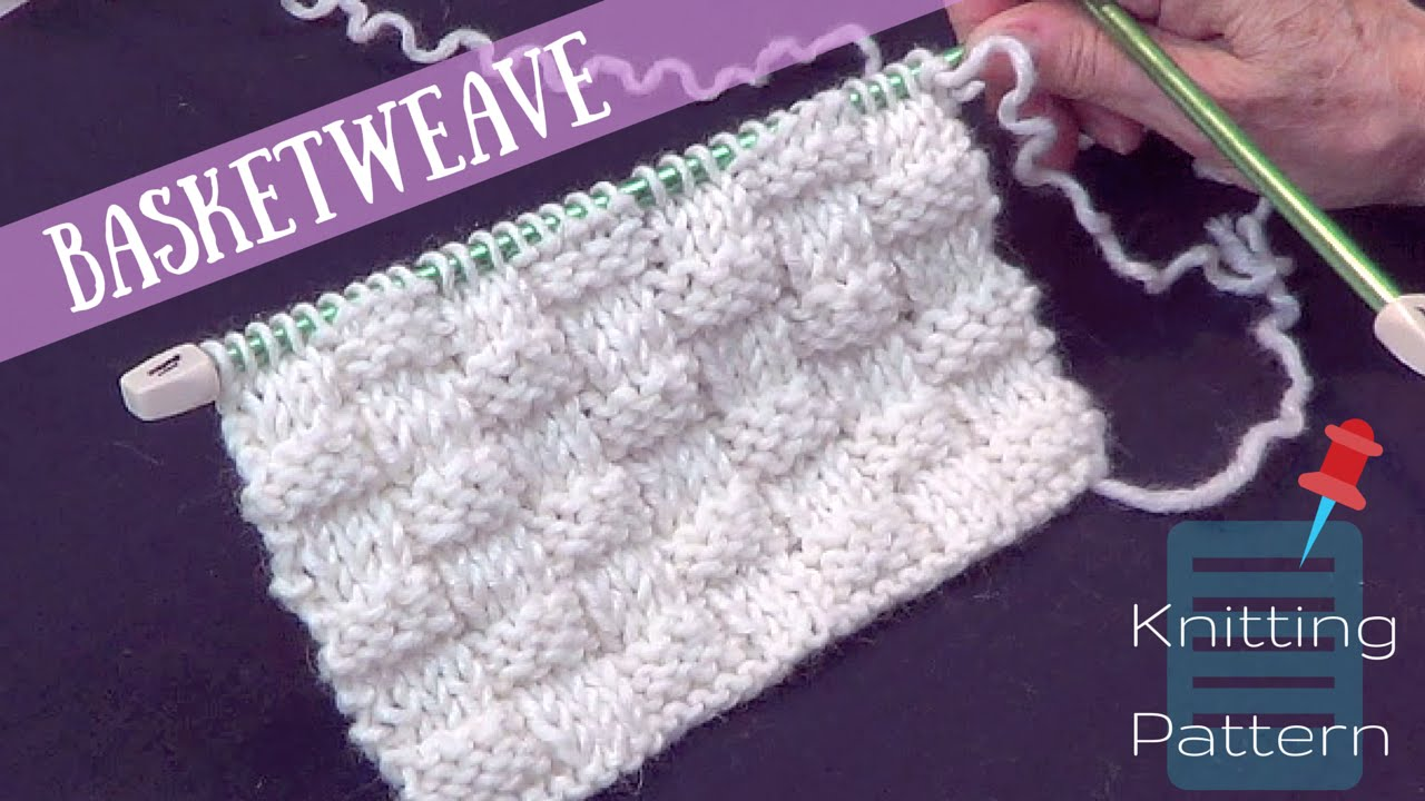 Knitting Crocodile Booties