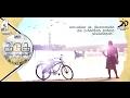 Kadugu Teaser Vijay Milton Bharath Rajakumaran Subiksha Radhika Praha