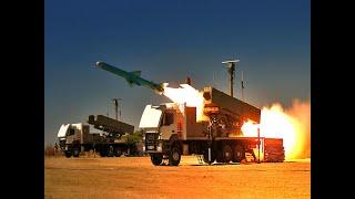 Сможет ли Иран победить США в реальном бою