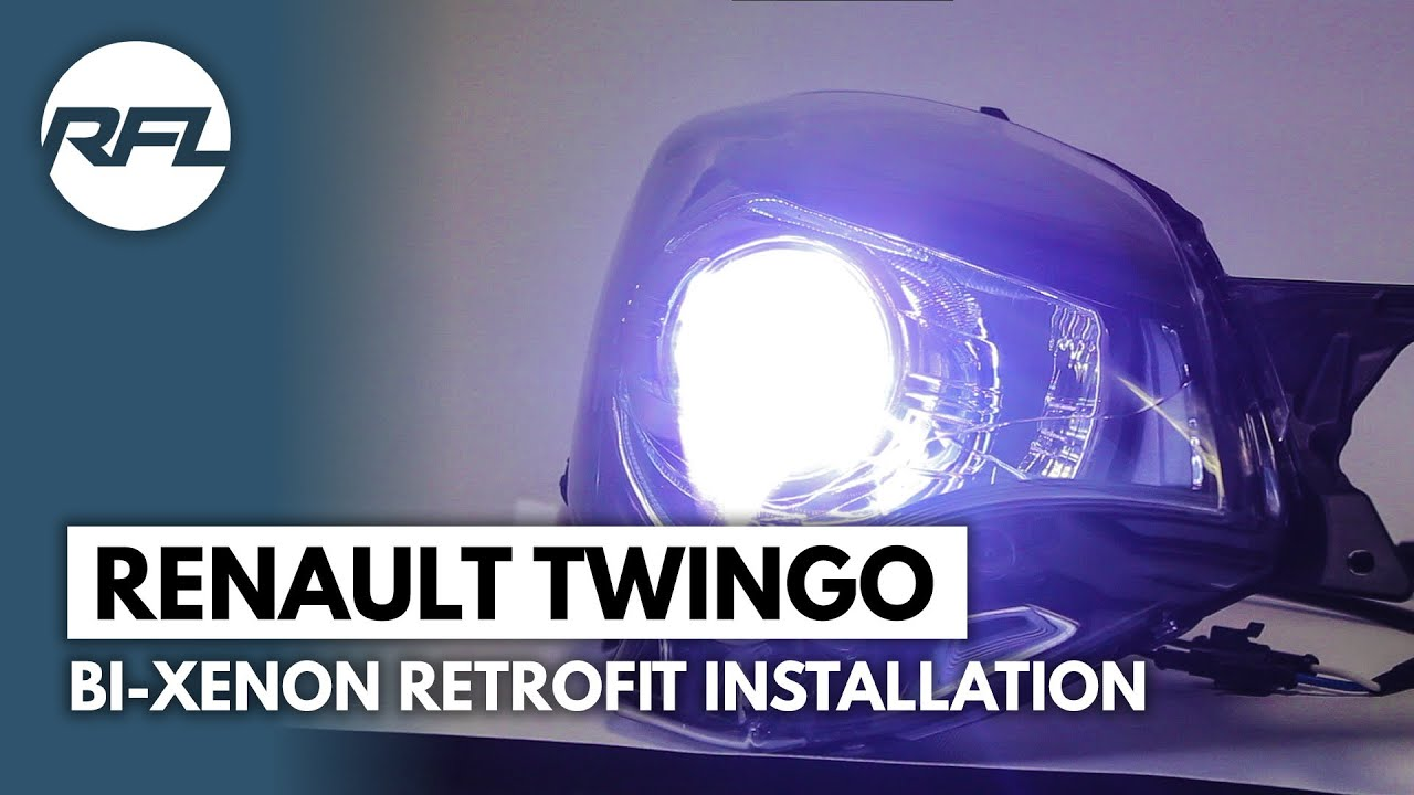 Turning Your Bmw Lights On Automatically At Night Main Light also E46 Angel Eye Install moreover  together with E90 Bmw Ibs Wiring Diagram moreover X5 E70 Footwell Module Failed. on bmw e46 headlight wiring