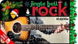 Baixar Jingle Bell Rock 🎄 - Bobby Helms / MusikMan #014