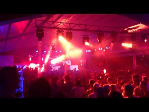 Summer Festival 2013 @ COLOMBO [11]!