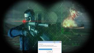Repeat youtube video igi 1 free download and install