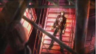 Death Note 2: peticion de resurreccion y continuacion