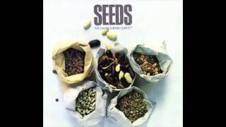 The Sahib Shihab Quintet - Seeds