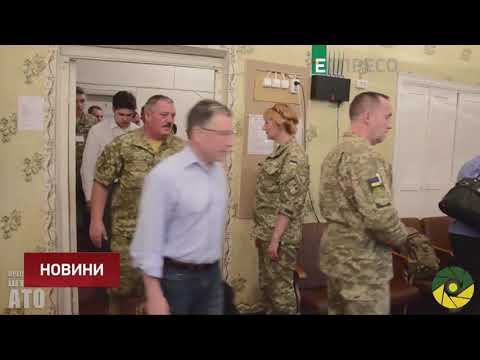 Волкер: Кремль не зацікавлений у врегулюванні конфлікту на Донбасі