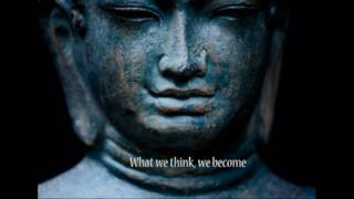 Guided Meditation with Joseph Goldstein