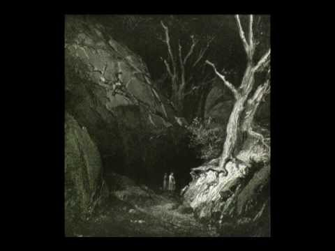 Dante's Inferno, Canto I (pt. 1)