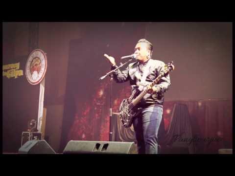 Free download Mp3 lagu ENDANK SOEKAMTI GOYANG DANGDUT DIATAS PANGGUNG!! terbaru