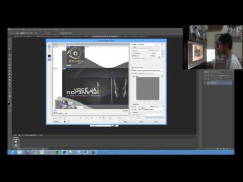 Video Aulas - Email Marketing