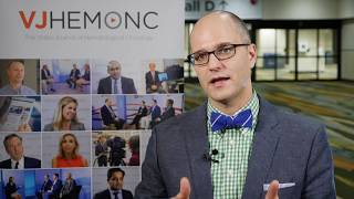 Ruxolitinib in the real world: myelofibrosis
