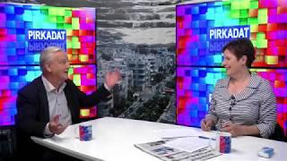 PIRKADAT:Gulyás Erika, Dávid Ferenc, nyugdíj korhatár