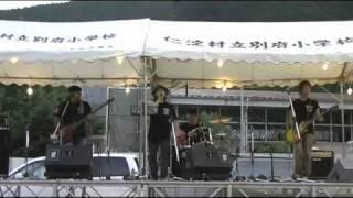 木村カエラのMagic musicです。