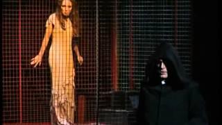 Notre Dame de Paris -  Le procès/La torture (Legendado PT)  02x34/02x35
