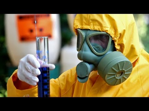 Environmental Insurance - Pollution Liability